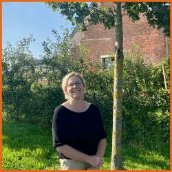 Nederlands op het werk | Capeach