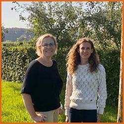 Online taalcoaching op maat | Capeach